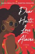 Details for Dear Haiti, Love Alaine