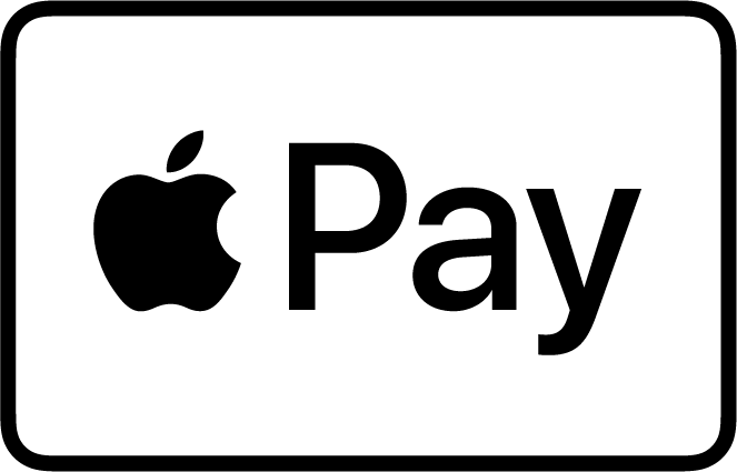 Accepting ApplePay